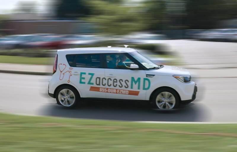 EzAcessCar-1-phonesize