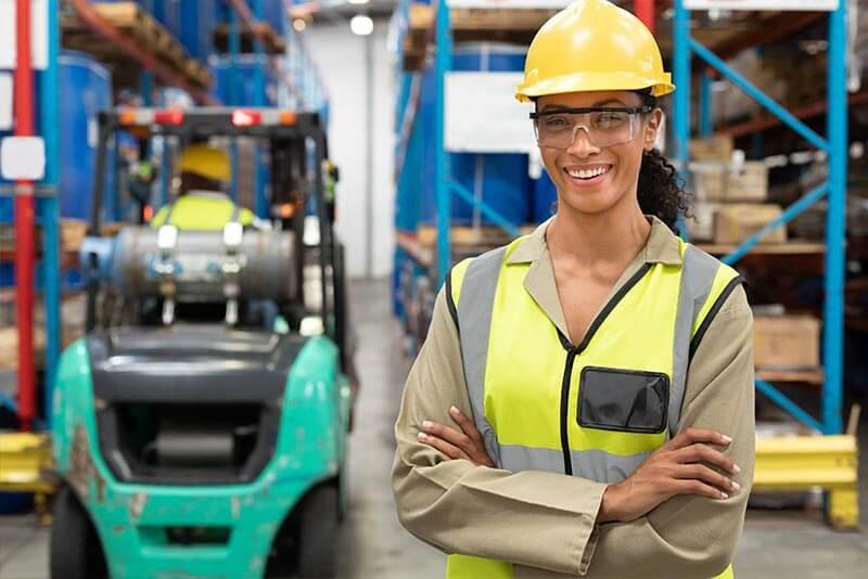 female-warehouse-worker